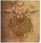 warcraft historia do mundo Wowdigs_race_nerubian_lg