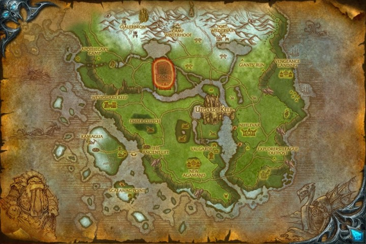 northrend map with Howling Fjord Skorn Digsite Wowdigs on Travel guide to zeppelins and boats further Skoll moreover Watch in addition Nurgen The Elder moreover P 537 Next War Korea Reprint Ed.